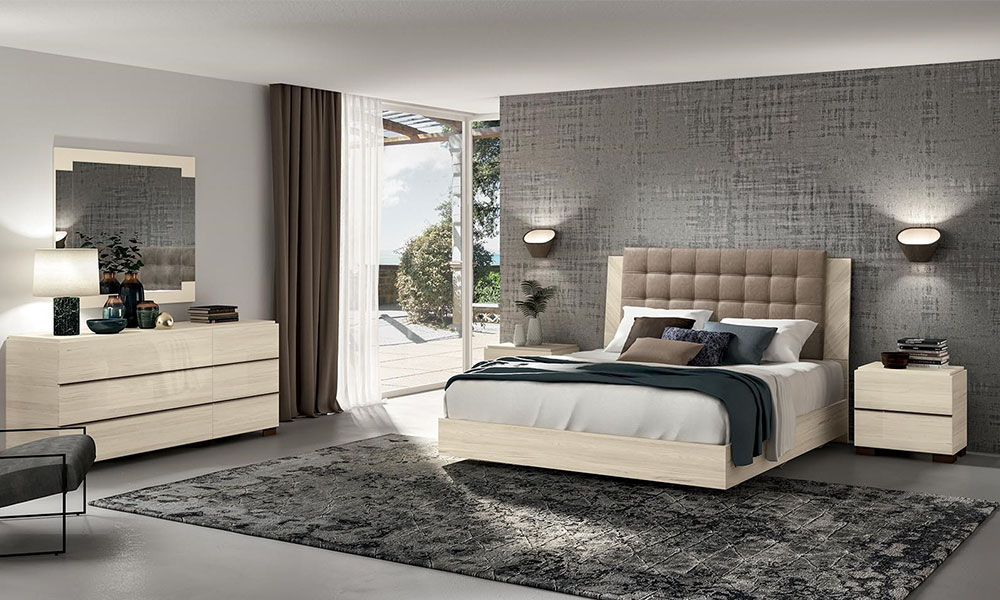 http://phovip.com.vn/pictures/catalog/product/bedroom/giuong-perla-night.jpg