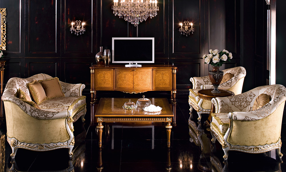 http://phovip.com.vn/pictures/catalog/product/bedroom/sofa-venezia.jpg