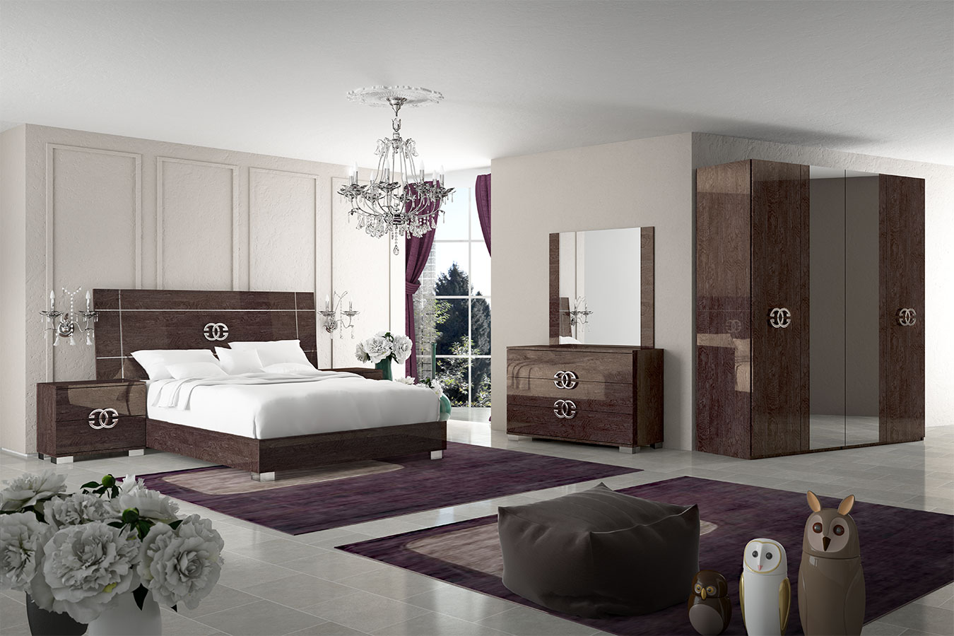 http://phovip.com.vn/pictures/catalog/product/details/bo-giuong-prestiger-night1.jpg
